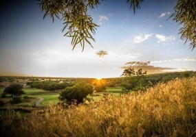 Limpopo, South Africa, ,Vacant Land,For sale,123 Elements Golf and Country Estate,1028